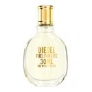 Diesel-fuel-for-life-femme-edp