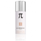 Givenchy-pi-deodorant-spray