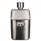 Gucci-guilty-men-eau-de-toilette