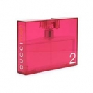 Gucci-rush-eau-de-toilette-2-spray