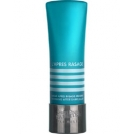 Jean-paul-gaultier-le-male-after-shave-balm