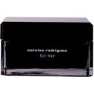 Narciso-rodriguez-for-her-body-creme