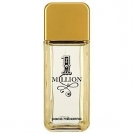 Paco-rabanne-1-million-after-shave