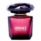 Versace-crystal-noir-edt