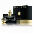 Jasmin-noir-bvlgari-eau-de-parfum