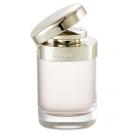 Cartier-baiser-volé-eau-de-parfum