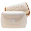 Guerlain-habit-rouge-homme-savon