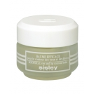 Sisley-baume-efficace-eye-and-lip-contour-balm