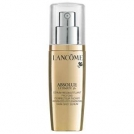 Lancome-absolue-oleo-serum