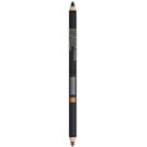 Lancome-crayon-kohl-028-brun