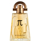 Givenchy-pi-eau-de-toilette-spray