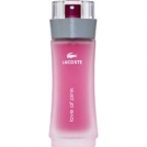 Lacoste-love-of-pink-edt