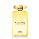 Versace-yellow-diamond-shower-gel