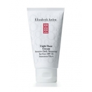 Eight-hour-cream-intensive-daily-moisturizer-for-face-spf-15
