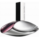 Calvin-klein-euphoria-women-eau-de-parfum