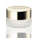 Sensai-base-eyelid-primer-6-1-ml