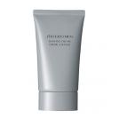 Shiseido-shaving-creme