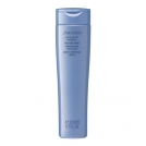 Shiseido-extra-treatment-shampoo-oily