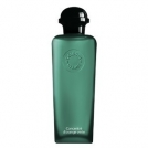 Hermes-orange-verte-concentre-eau-de-toilette