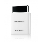 Givenchy-dahlia-noir-body-milk