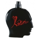 Jean-paul-gaultier-kokorico-aftershave