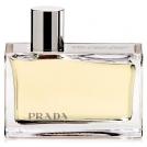 Prada-amber-woman-eau-de-parfum
