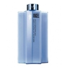 Thierry-mugler-angel-body-lotion