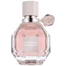 Victor-rolf-flowerbomb-eau-de-parfum
