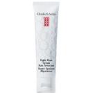 Arden-8-hour-skin-prot-cream