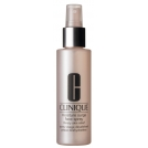 Clinique-moisture-surge-face-spray-thirsty-skin-relief