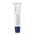 Biotherm-beurre-de-levres-replumping-smoothing-lip-balm