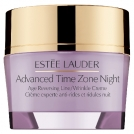 Estee-lauder-advanced-time-zone-night-creme