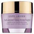 Estee-lauder-advanced-time-zone-night-creme