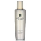 Estee-lauder-re-nutriv-intensive-softening