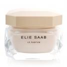 Elie-saab-le-parfum-body-cream