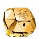 Paco-rabanne-lady-million-eau-de-parfum