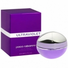 Paco-rabanne-ultraviolet-w-edp