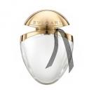 Bvlgari-jasmin-noir-eau-de-parfum-jewel-charm