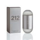 Herrera-212-eau-de-toitlette