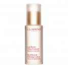 Clarins-lait-buste-ultra-fermete-bust-beauty-firming-lotion