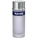 La-prairie-age-management-balancer-lotion