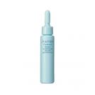 Shiseido-pureness-blemish-targeting-gel