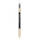Lancome-le-crayon-a-sourcils-020-chatain