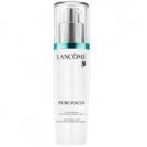 Lancome-pure-focus-fluide