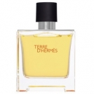 Hermes-terre-d-hermes-parfum