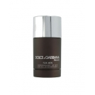 Dolce-gabbana-the-one-for-men-deodorant-stick