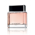 Givenchy-dahlia-noir-eau-de-parfum
