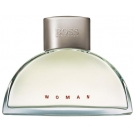 Hugo-boss-woman-eau-de-parfum