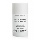 Issey-miyake-leau-dissey-deodorant-stick