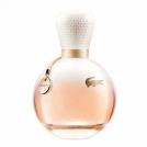 Lacoste-eau-de-lacoste-femme-eau-de-parfum
